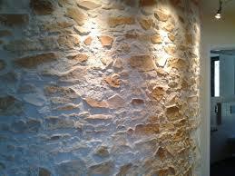 mediterrane steinwand wohnzimmer innenarchitektur kleines mediterrane steinwand wohnzimmer die