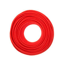 diy fabric sjt wire by the foot 16 g color cord company