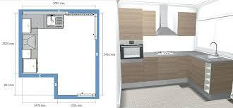 nettoyage cuisine collective exemple plan de cuisine plan cuisine exemple plan de nettoyage
