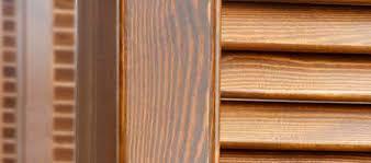 persiane legno prisma serramenti persiane in legno alluminio e pvc