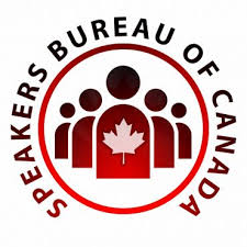 speakers bureau canada speakers bureau of canada in edmonton ab 8664203338 411 ca