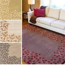 100 10x14 wool area rugs spring into this deal on pasargad