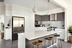 kitchen design ideas australia kitchen displays perth flat pack kitchens perth contemporary modern