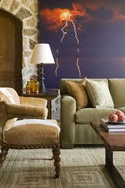 best interior design styles u2013 cullman u0026 kravis desirable