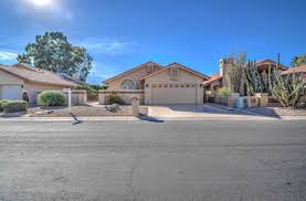 cottonwood golf homes for sale active community sun