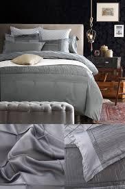 eileen fisher bedding washed linen sheets garnet hill scarves