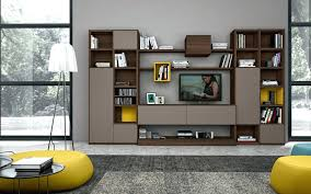 Bedroom Lcd Wall Unit Designs Wall Mounted Tv Unit Designs U2013 Flide Co