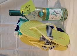 wedding shower hostess gifts wedding shower hostess gifts new barefoot and summer