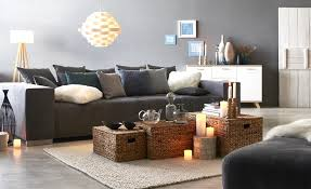 Wohnzimmer Dekorieren Rot Graue Couch Deko Mit Die 25 Besten Sofas Ideen Auf Pinterest Grau