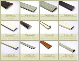 Skirting Board For Laminate Flooring Skirting Profile Flooring Malaysia Accessories To Complement