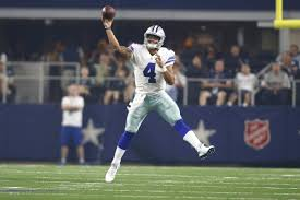 dallas cowboys thanksgiving record dallas cowboys vs washington redskins live stream fox watch nfl