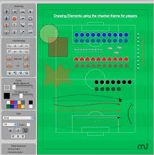 soccer sketchpad for mac free download macupdate