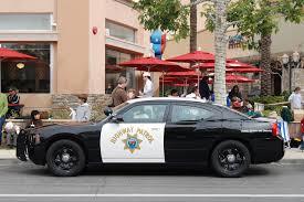 california highway patrol chp dodge charger navymailman flickr