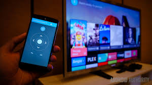 tv android android tv on demo what can we expect