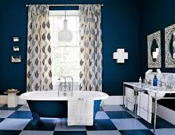 Blue Bathrooms Decor Ideas by Blue Bathroom Decor Pictures Fabulous Blue Bathroom Ideas Blue