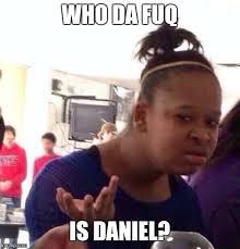 The Fuq Meme - and wat da fuq did he do wrong imgflip