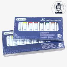 compare prices on artist oil paints online shopping buy low price