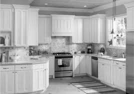 admiration custom kitchen cabinets tags cost kitchen remodel