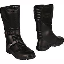 female motorbike boots prexport boots for men free uk shipping u0026 free uk returns