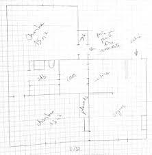 superficie minimum chambre la qualité d un appartement repose en grande partie sur plan