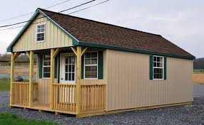 Shed Storage Buildings  Choose From Numerous Kinds Of Backyard - Backyard storage shed designs