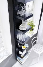 Small Wall Shelf Best 25 Small Wall Shelf Ideas On Pinterest Decorating Wall