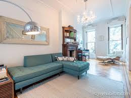 new york apartment 3 bedroom triplex apartment rental in park new york 3 bedroom triplex apartment living room 1 ny 15804