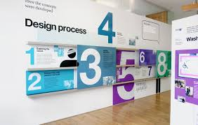 Graphic Wall Design Dumbfound Wall Graphic Design - Wall graphic designs