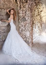 jim hjelm wedding dresses bridal gowns and wedding dresses by jlm couture style 8509