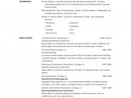 Sample Resume Waitress by Carpentry Resume Best Free Resume Collection