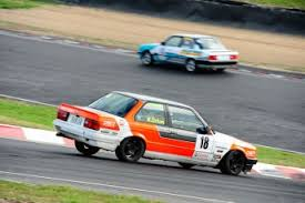 bmw race series bmw race series change opens entry for nz cars speedcafe