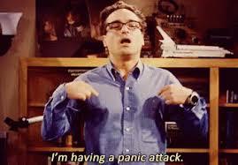 Panic Attack Meme - panic attack meme gifs tenor