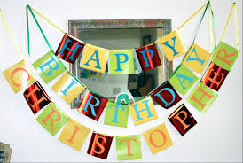 The Very Hungry Caterpillar Happy Birthday banner and other
