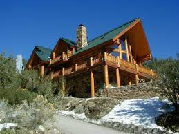 colorado log homes aspen 519124 gallery of homes