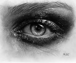 25 trending eye pencil drawing ideas on pinterest eye study