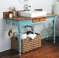 Old Dresser Bathroom Vanity Dresser Turned Bathroom Vanity U2013