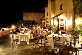Wedding Venues San Francisco Clos Lachance Winery Wedding Venue San Martin Ca Bay Area