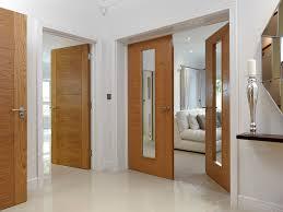 Modern Interior Doors For Sale Internal Doors Http Www Builderdepot Co Uk Internal Seville Oak