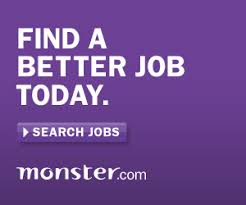 monstor jobs employment knoxville tennessee