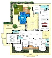 room floor plan creator floor plan design interesting hotel room layout cool ideas design