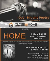 poetry and history out loud u2013 add your light