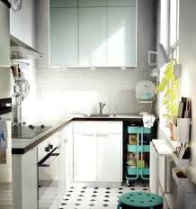 cuisine petit espace ikea cuisine petit espace decoration cuisine petit espace cuisine petit