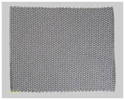 designer teppich teppiche teppich dänisch beautiful grau skandinavischen designer