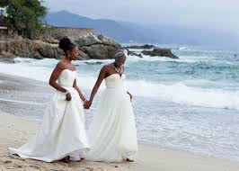 Tennessee beaches images Wedding on the beach jpg