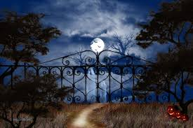 halloween background moon hd 578 halloween hd wallpapers backgrounds wallpaper abyss page 10