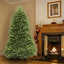 top best artificial trees reviews tree canada 5