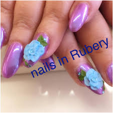 nails in rubery home facebook