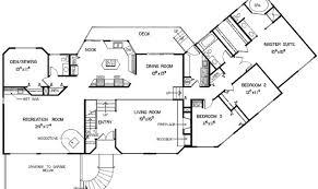 split house plans 27 unique 5 level split house plans architecture plans 70194