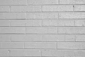 articles with grey brick wallpaper b u0026q tag gray brick wall