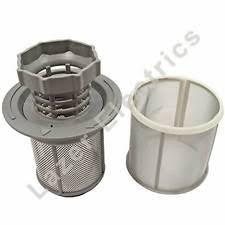 Bosch Dishwasher Water Inlet Filter Neff Dishwasher Parts U0026 Accessories Ebay